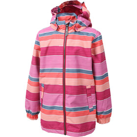 Color Kids Eleanor Takki Tytöt, pink heaven